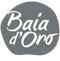 Baia d'Oro
