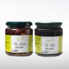 Olive Agriè