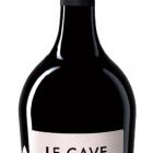 Le Cave della Guardiuccia Brut - Abruzzo D.O.C.