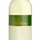 BIANCO TOSCANO DREOLINO I.G.T.