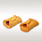 Biscotti Farfalle -Make Italy