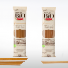 Spaghetti e Linguine Bio Make Italy