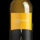 Malvasia - Wine - Make Italy