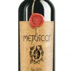METIUSCO PASSITO Make Italy