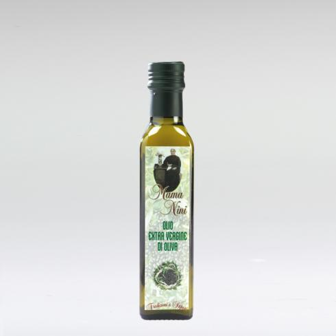 oil - Make  Italy Food