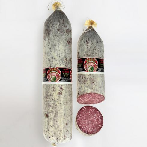 Salami - Mc Italy Food