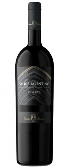 Salice Salentino Riserva - Make Italy