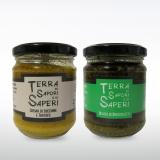 Creme di Verdure - Make Italy