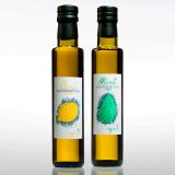 Flavoured Extra Virgin Olive Oil Agriè