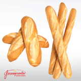 Baguette - Make Italy
