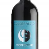 "Montepulciano d'Abruzzo DOC ""MORRECINE"""