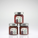 Sauces - Make Italy Food
