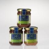 Marmellate - Make Italy Food