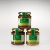 Marmellate - Make Italy Food