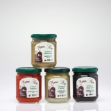 Pate - Make Italy Food