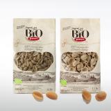 Gnocchetti e Orecchiette Bio - Make Italy