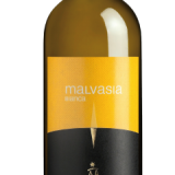 Malvasia - Wine - Make Italy