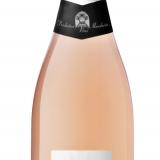 Rosè Sparkling Wine Make Italy