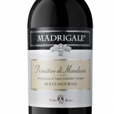 Madrigale Primitivo - Make Italy