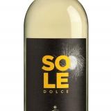 Sole - Vini Bianchi - Make Italy