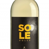 Sole - White Wine - Make Italy