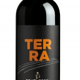 Terra - Red wine Make Italy