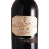 Salice Salentino  Negroamaro - Make Italy