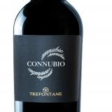 Connubio - Make Italy