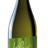 Halys Vino bianco frizzantino