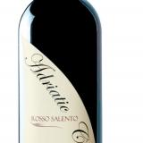 Adriatic Coast  Red Wine - Make Italy