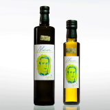 Extra Virgin Olive Oil Aloise