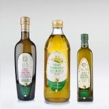ACEITE DE OLIVA  - Make Italy Food