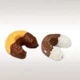 Staffe di Cavallo - Biscotti Make Italy