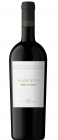 Sonetto Red Wine - Make Italy