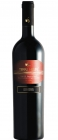Red Wine - Make Italy