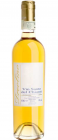 Vin Santo del Chianti Make Italy